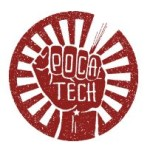 POCA Tech logo