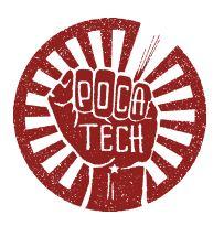 POCA's Fall Membership Drive